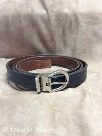 ceinture